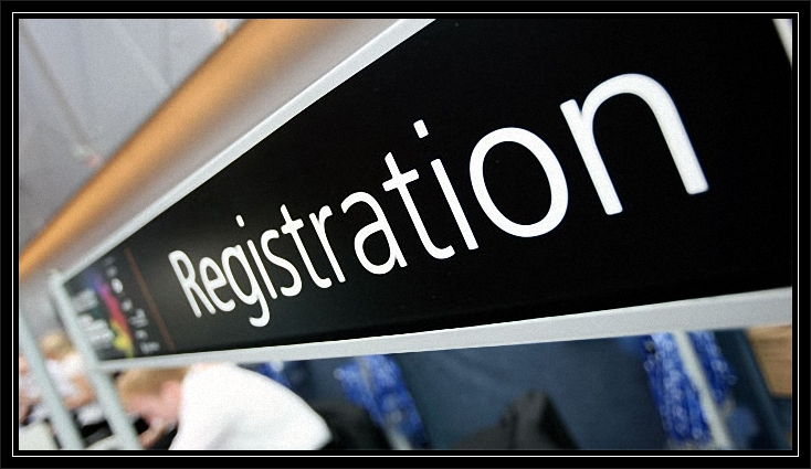 Registration by Flickr User NHS Confederation, CC License = Attribution