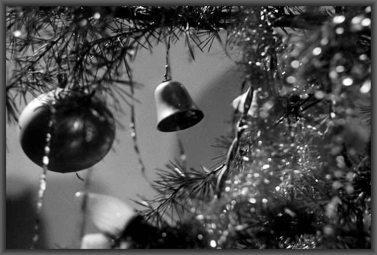 Still from It's A Wonderful Life by Flickr User Insomnia Cured Here, CC License = Attribution, Share Alike